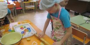 Испечем печенье_11