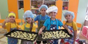 Испечем печенье_15