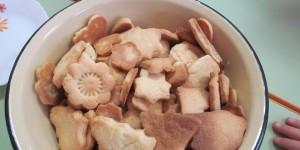 Испечем печенье_20
