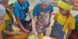 Испечем печенье_4
