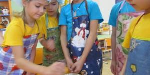 Испечем печенье_5