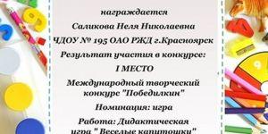 10810_1_DIP016[1]